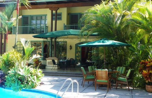 фото Hotel Casa Turire изображение №46