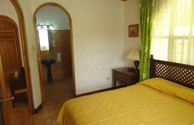 фотографии отеля Hotel Rio Perlas Spa & Resort изображение №71
