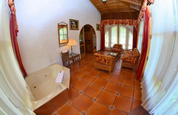 фото отеля Hotel Rio Perlas Spa & Resort изображение №69
