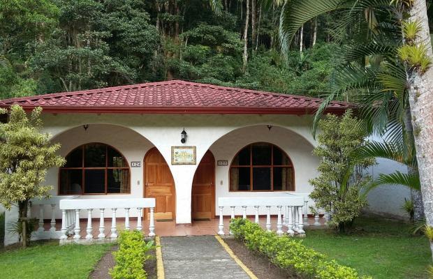фото Hotel Rio Perlas Spa & Resort изображение №46