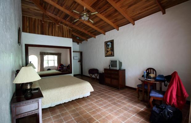 фотографии Hotel Rio Perlas Spa & Resort изображение №16