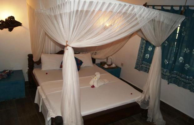 фото Karamba Resort изображение №38