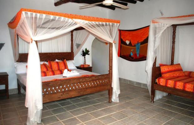 фото Karamba Resort изображение №30