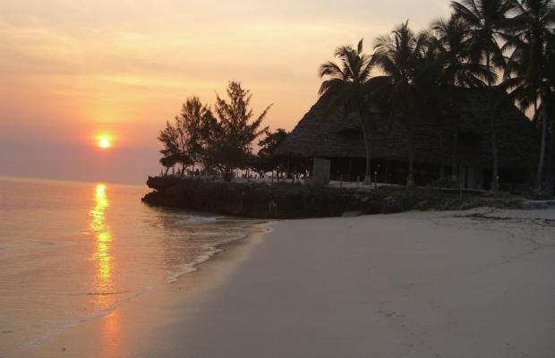 фотографии отеля Karamba Resort изображение №23