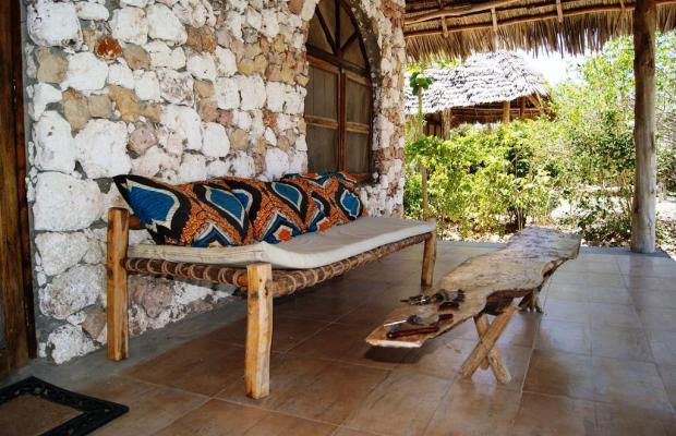 фотографии Karamba Resort изображение №16