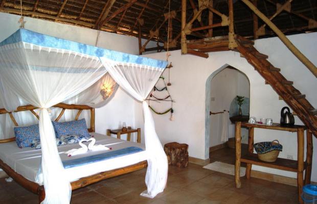 фото Karamba Resort изображение №6
