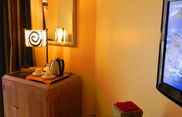 фото отеля LAICO Regency Hotel (ex. Grand Regency) изображение №9