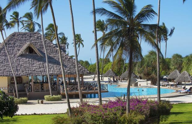 фото отеля Sandies Neptune Pwani Beach изображение №1