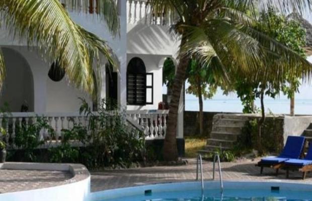 фото Sau Inn Beach Hotel изображение №18