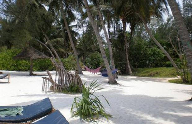 фото Sau Inn Beach Hotel изображение №6