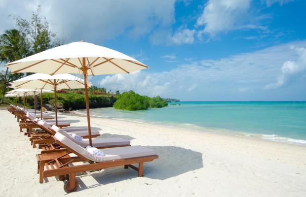 фотографии Sea Cliff Resort & Spa изображение №8