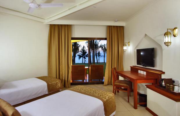 фото Sea Cliff Resort & Spa изображение №6
