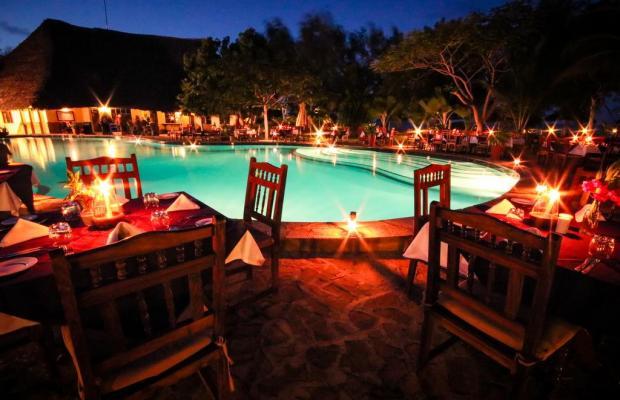 фотографии Spice Island Hotel & Resort изображение №4