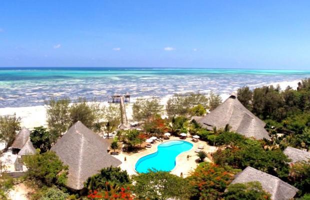фото Spice Island Hotel & Resort изображение №2