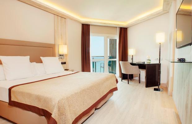 фото отеля Melia Alicante изображение №13