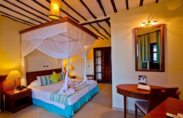 фотографии Sultan Sands Zanzibar изображение №12