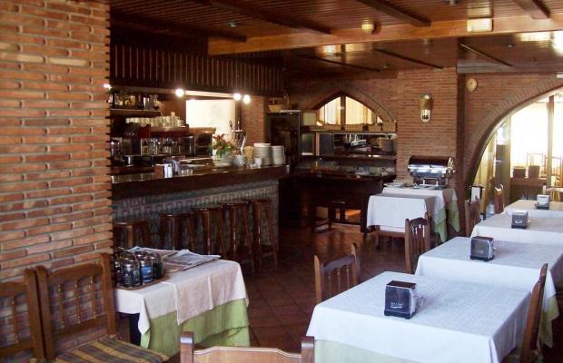 фото отеля Mio Cid изображение №41