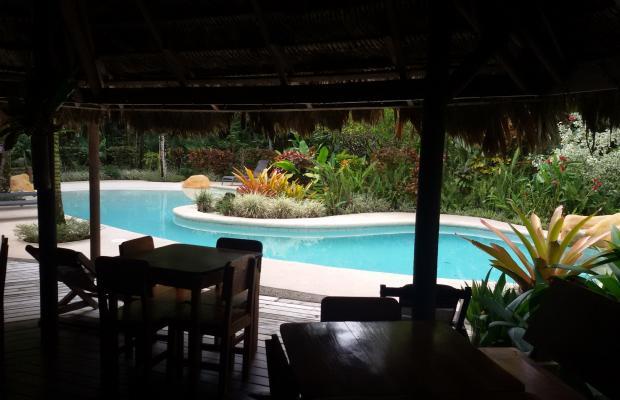 фото отеля Azania Bungalows изображение №29