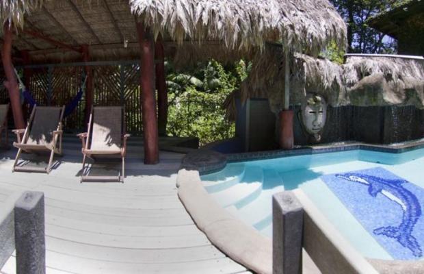 фото Cariblue Beach and Jungle Resort изображение №10