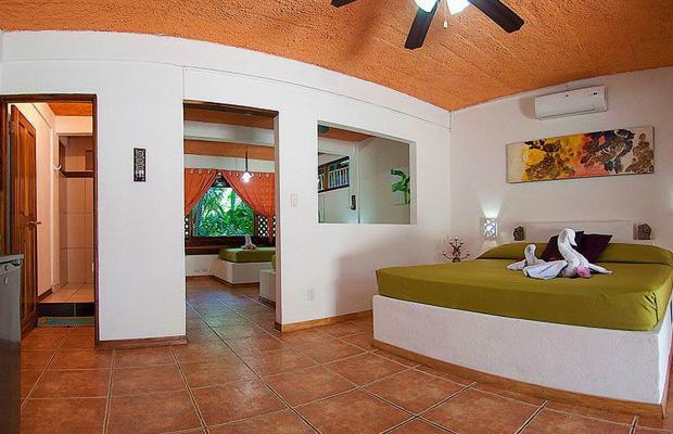 фото Cariblue Beach and Jungle Resort изображение №6