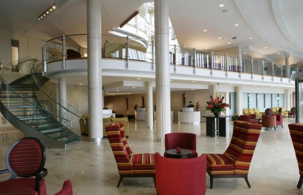 фото отеля Pillo Hotel Ashbourne (ex. Ashbourne Marriott Hotel) изображение №9
