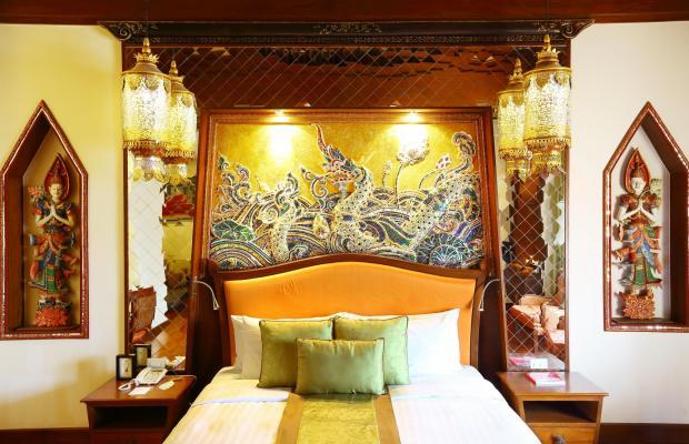 фотографии De Naga Chiangmai изображение №8