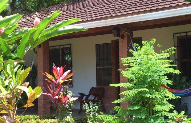 фотографии отеля Escape Caribeno изображение №35