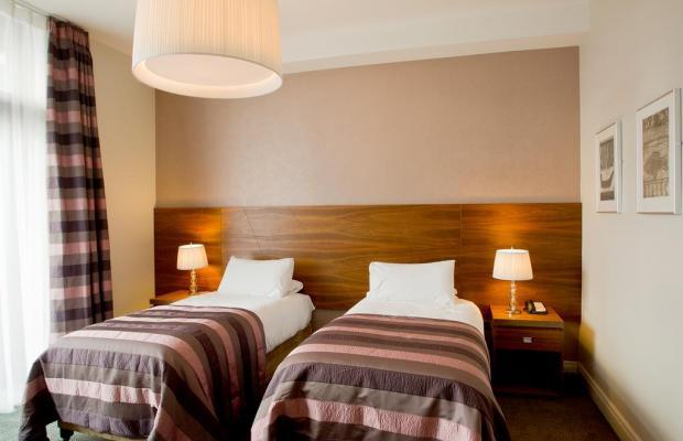 фотографии отеля Moyvalley изображение №19
