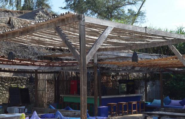 фотографии Matemwe Beach Village изображение №12