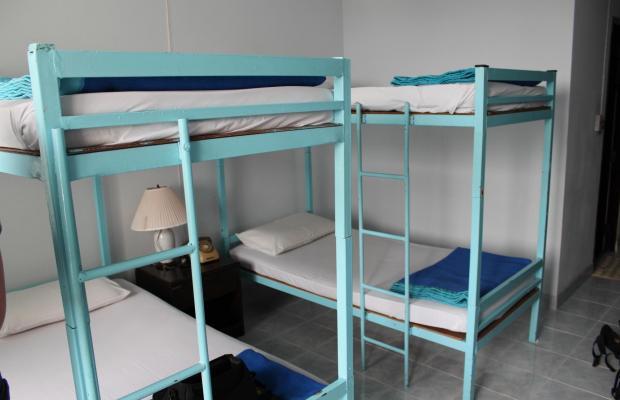 фото YMCA International Hotel изображение №2