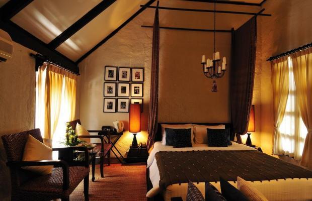 фото отеля Manthai Village изображение №13