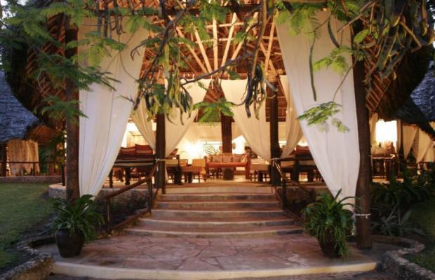 фотографии отеля Kilili Baharini изображение №23