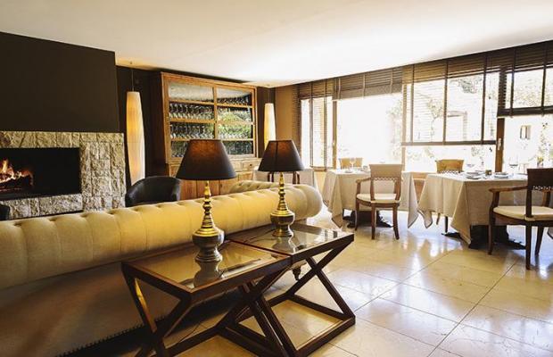 фотографии отеля Swiss Moraira изображение №55