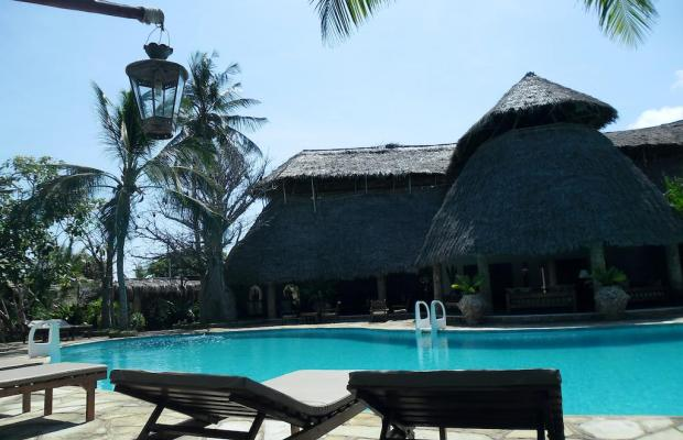 фотографии Kivulini Luxury Resort изображение №40