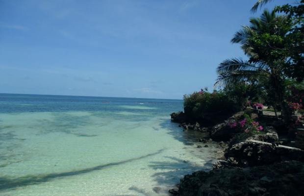 фото Kivulini Luxury Resort изображение №6