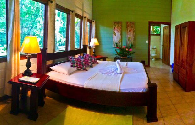 фото отеля Evergreen lodge изображение №49