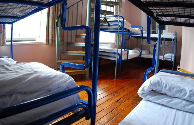 фото отеля Avalon House изображение №9