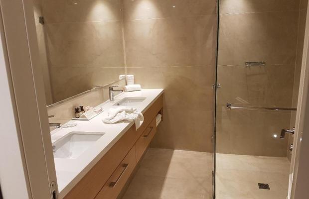 фото отеля Orchid Okeanos Boutique Hotel (ех. Orchid Okeanos Suites Hotel) изображение №9