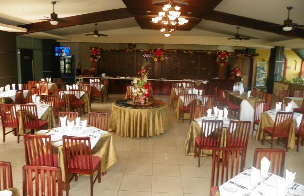 фотографии Hotel & Country Club Suerre изображение №12