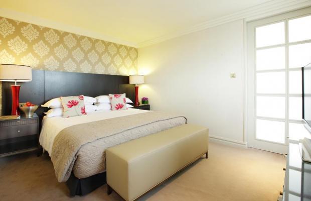 фото отеля Westbury изображение №21