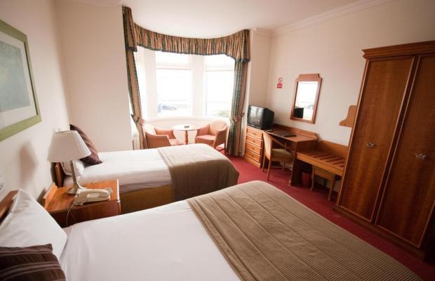 фото White Sands Hotel изображение №22