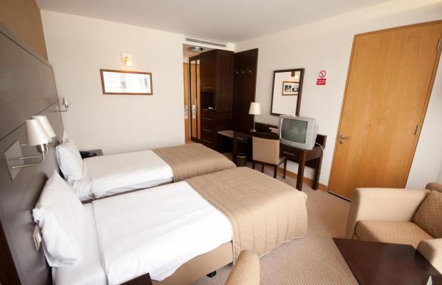 фото отеля White Sands Hotel изображение №21
