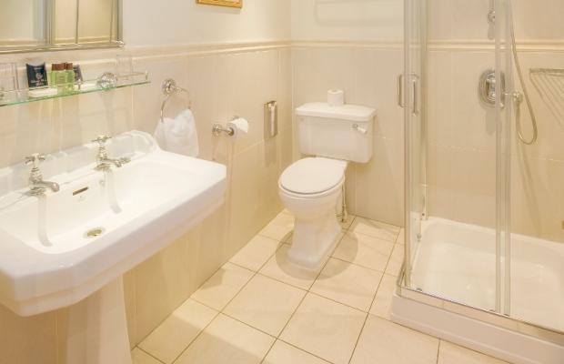 фотографии Wynn's Hotel Dublin изображение №8