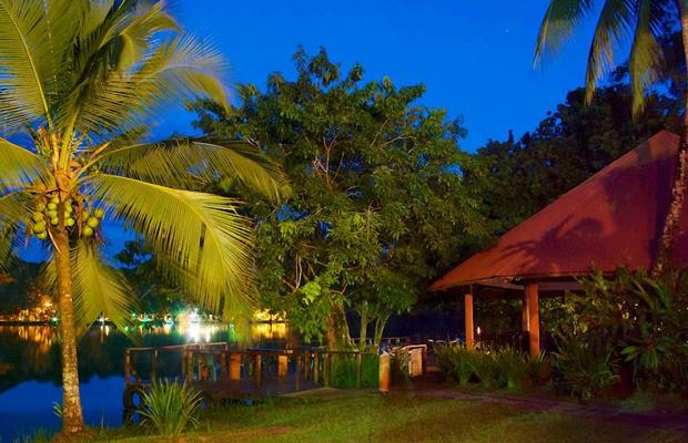 фото отеля Laguna Lodge изображение №57