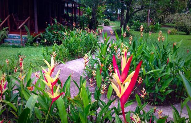 фотографии Laguna Lodge изображение №40