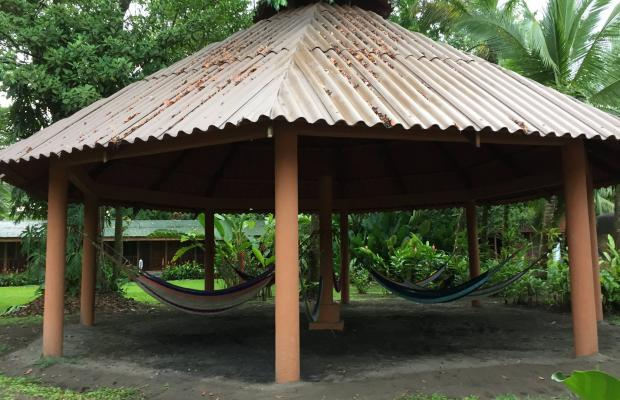 фотографии Laguna Lodge изображение №28