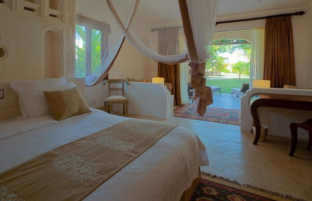 фото отеля Swahili Beach Resort изображение №13
