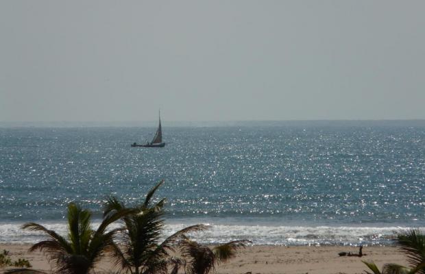 фото Ocean Beach Resort & Spa изображение №26