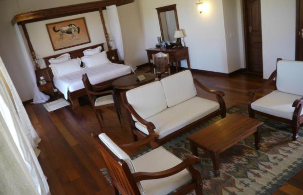 фото Ocean Beach Resort & Spa изображение №6