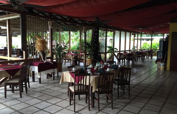 фото отеля Manatus изображение №21